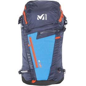 Millet Ubic 20 Backpack blue